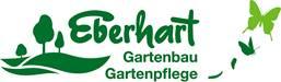 Eberhart Gartenbau