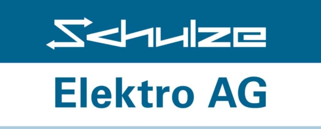 Logo Schulze Logo