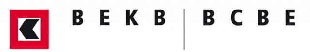 BEKB Logo