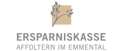 Ersparniskasse Logo