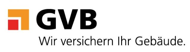 Gvb Logo