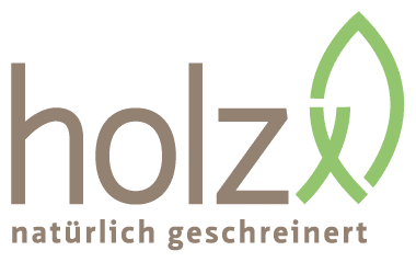 holzx logo