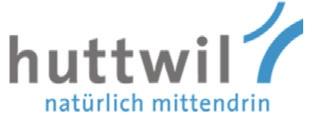 Huttwil Logo
