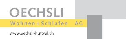Oechsli Logo