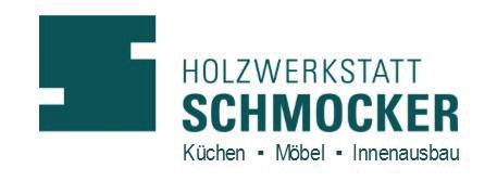 schmocker holzerkstatt logo